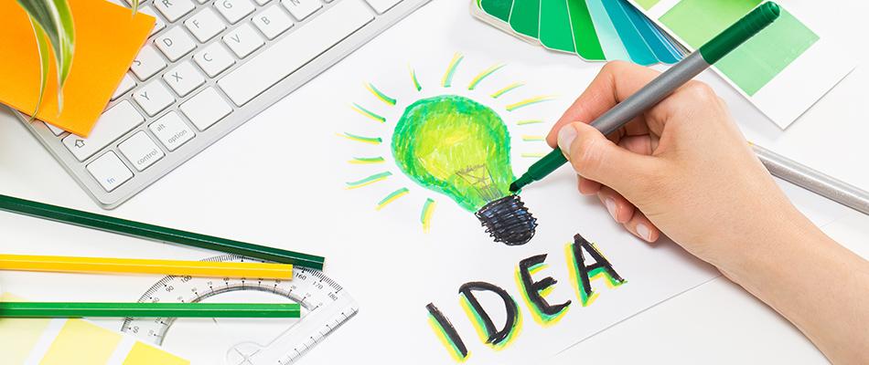 slider_idea