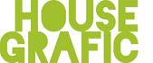housegrafic  I  WEB & PRINT - Ihre Werbeagentur in Dinslaken und Umgebung