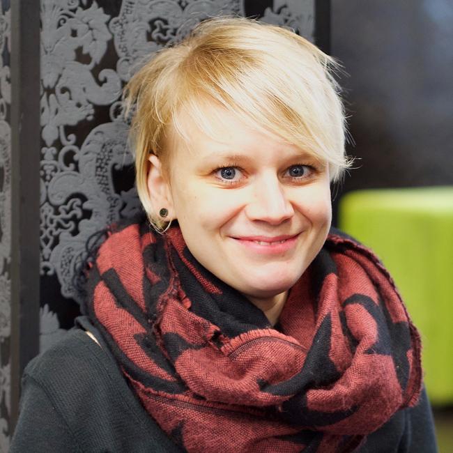 Tamara Kirstein housegrafic