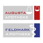Feldmark & Augusta Apotheke