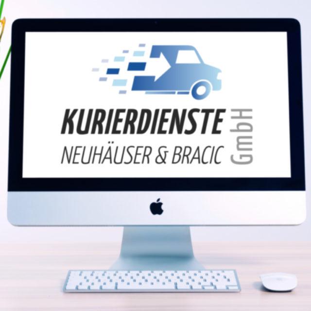 Kurierdienste Neuhäuser & Bracic GmbH