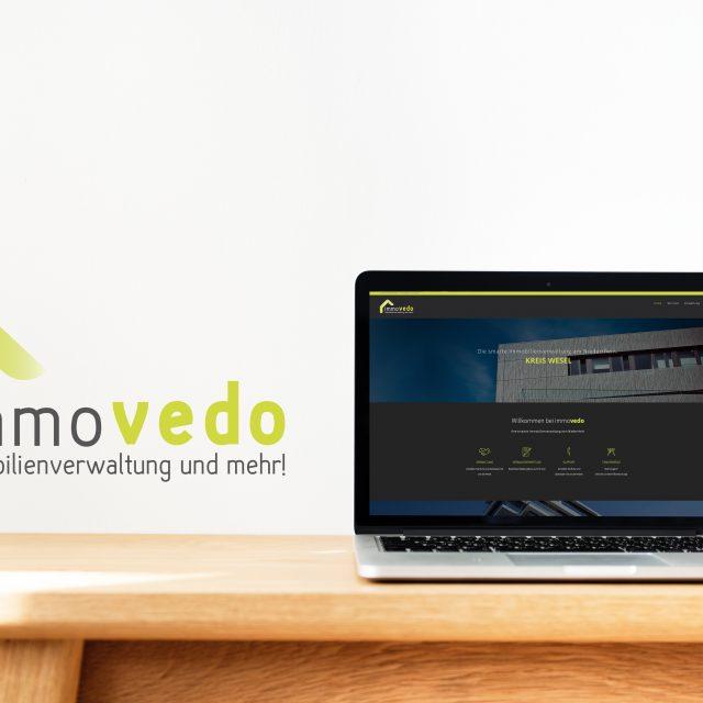 Immovedo – die smarte Immobilienverwaltung vom Niederrhein