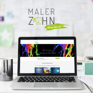 Malermeisterbetrieb Benjamin Zahn
