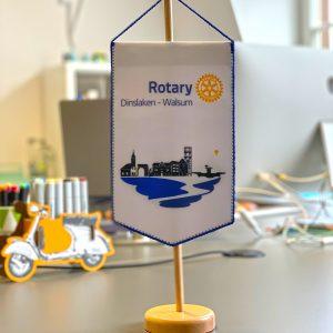 Rotary Club Dinslaken-Walsum
