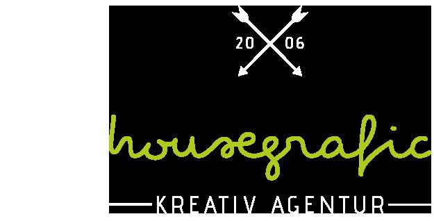 housegrafic KREATIV AGENTUR - Ihre Werbeagentur aus Dinslaken